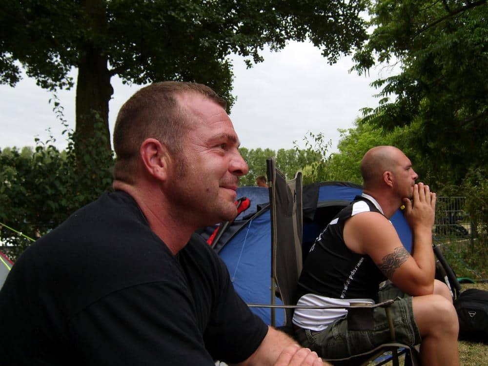 Rapid Dragons Schierstein 2010